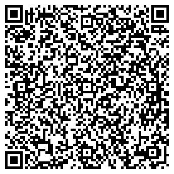 QR-код с контактной информацией организации Сонел Украина, ООО