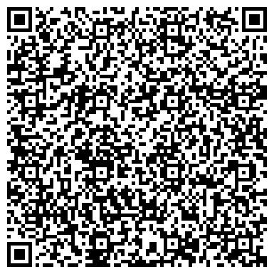 QR-код с контактной информацией организации Инкубаторное предприятие, ООО