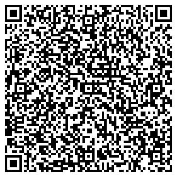 QR-код с контактной информацией организации Бройлеры, ЧП