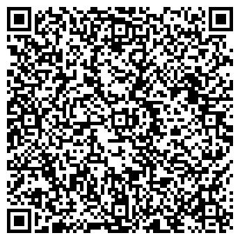 QR-код с контактной информацией организации Огуречик, ЧП