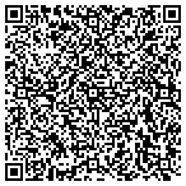 QR-код с контактной информацией организации Маки, ЧАО