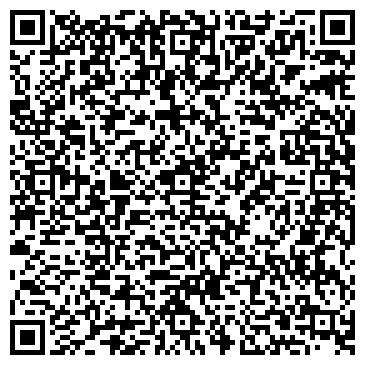 QR-код с контактной информацией организации Стимул-777, ФХ