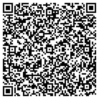 QR-код с контактной информацией организации СельхозУкрОпт, ООО