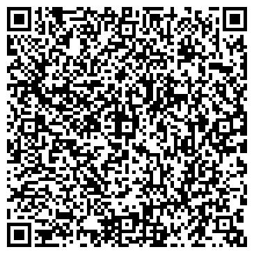 QR-код с контактной информацией организации Валенсианский Торговый Дом, ООО