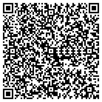 QR-код с контактной информацией организации Лимар, СПД