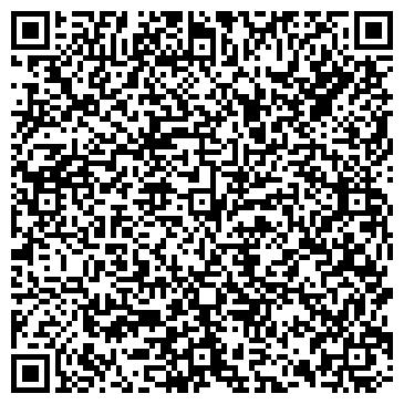 QR-код с контактной информацией организации Боднар, ЧП