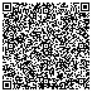 QR-код с контактной информацией организации Лозовской бройлер, ЧП
