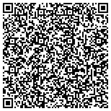 QR-код с контактной информацией организации Инкубаторное птицеводческое предприятие, ЧП