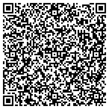 QR-код с контактной информацией организации Птичий теремОК, ЧП