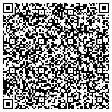 QR-код с контактной информацией организации Фектер агрофирма, ЧП