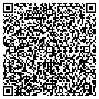 QR-код с контактной информацией организации Юрий,ЧП