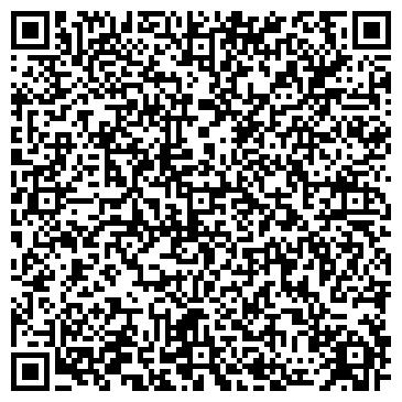 QR-код с контактной информацией организации Кожуховское, ПАО