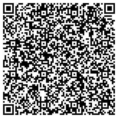 """QR-код с контактной информацией организации ОАО Пивкомбинат """"Балаковский""""»"""