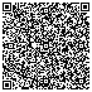 QR-код с контактной информацией организации ФЛ-П Мухаметов З.Г., ЧП