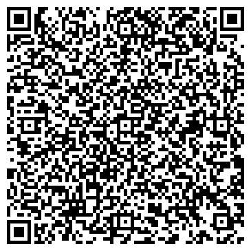 QR-код с контактной информацией организации Укртип-Топ, Компания