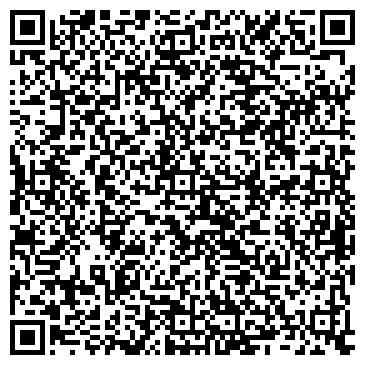 QR-код с контактной информацией организации Соловьев И.В., ЧП