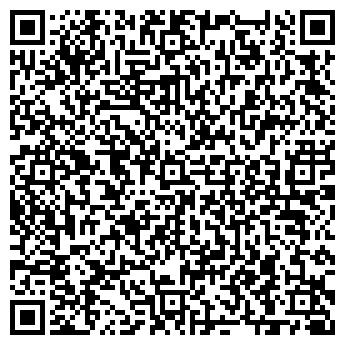 QR-код с контактной информацией организации Ракшевский, ЧП