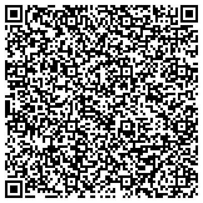 QR-код с контактной информацией организации Новоград-волынский инкубатор, ООО