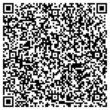 QR-код с контактной информацией организации Агрофирма Славянка, ООО