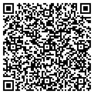 QR-код с контактной информацией организации Кулишова, СПД