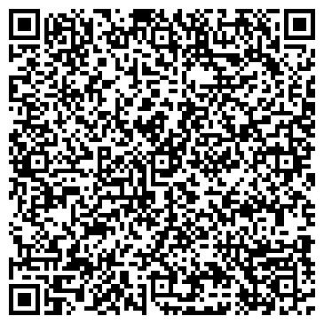 QR-код с контактной информацией организации Кондратов, ЧП