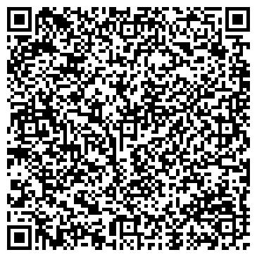 QR-код с контактной информацией организации ЮСБ-Сезон, ЧП