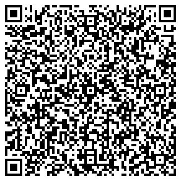 QR-код с контактной информацией организации Молвис , ООО