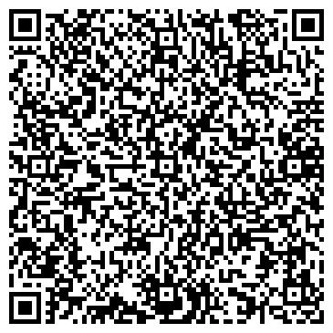 QR-код с контактной информацией организации Авангард СХ, ООО