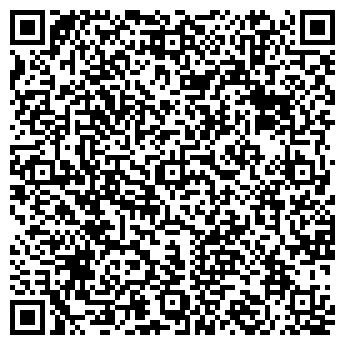 QR-код с контактной информацией организации Моргун, ЧП