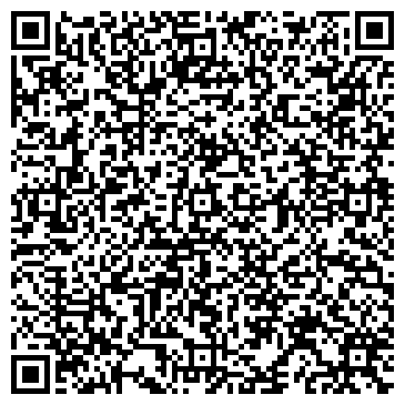 QR-код с контактной информацией организации Компани глобал инвестмент, ООО