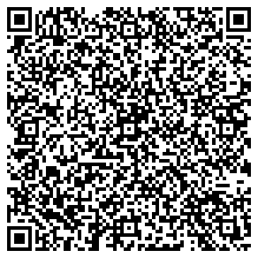 QR-код с контактной информацией организации Вольная,ЧП