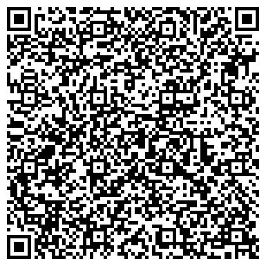QR-код с контактной информацией организации Агропромторг Сервис, ООО