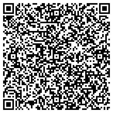 QR-код с контактной информацией организации Полупан, ИП