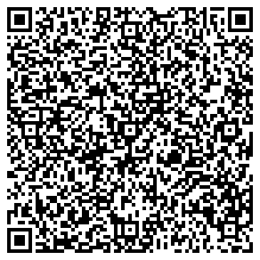 QR-код с контактной информацией организации Альтеза, ООО