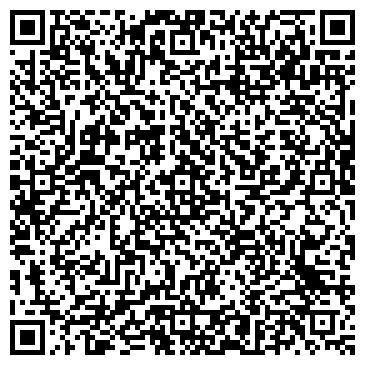 QR-код с контактной информацией организации Абсолют, ООО