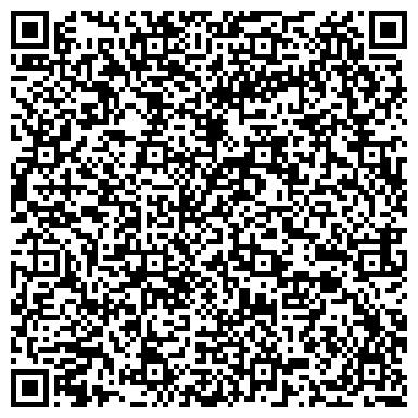 QR-код с контактной информацией организации ПКФ Мелитопольская черешня, ООО