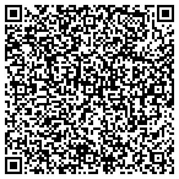 QR-код с контактной информацией организации Эртико-фрутс (Ертіко-фрутс), ООО