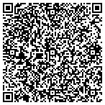 QR-код с контактной информацией организации Алмакс, ООО ЛТД