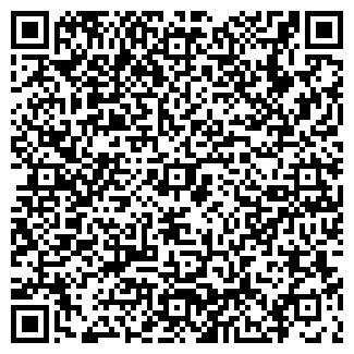 QR-код с контактной информацией организации ТрансФрутс, ЧП