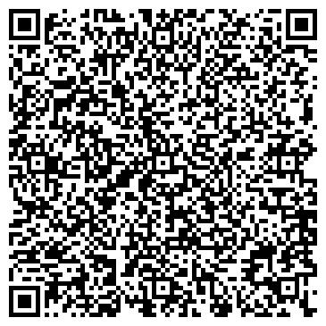 QR-код с контактной информацией организации LYULKO H. S., ЧП