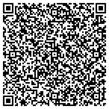 QR-код с контактной информацией организации Агроспец, ООО