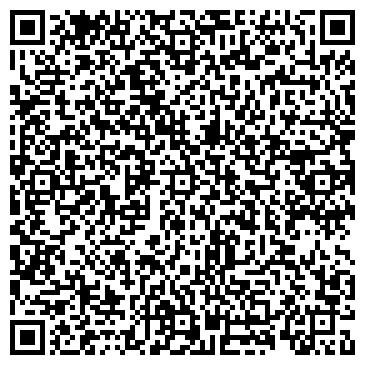 QR-код с контактной информацией организации Артбудкомфорт, ООО