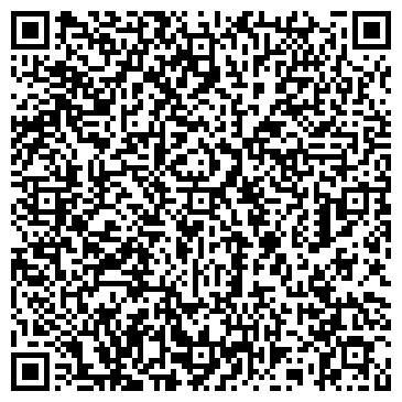 QR-код с контактной информацией организации Топаз 95, Компания