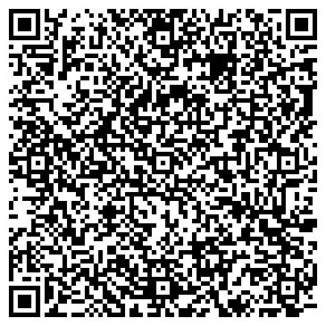 QR-код с контактной информацией организации Росукрррегион продукт, ООО