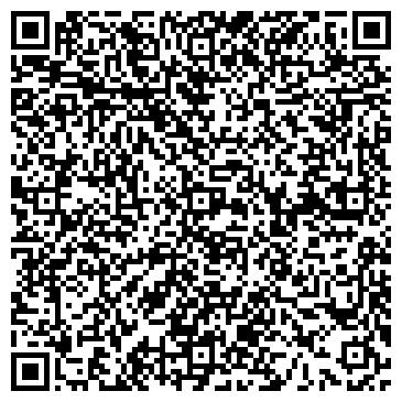 QR-код с контактной информацией организации Агро Фрегат Крым, ЧП
