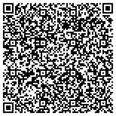 QR-код с контактной информацией организации Шувар,Рынок сельскохозяйственной продукции, ООО
