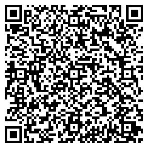 QR-код с контактной информацией организации Димитров, СПД