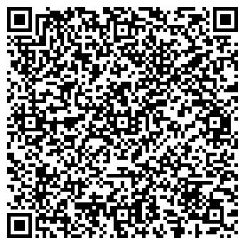 QR-код с контактной информацией организации Горюшко, ЧП