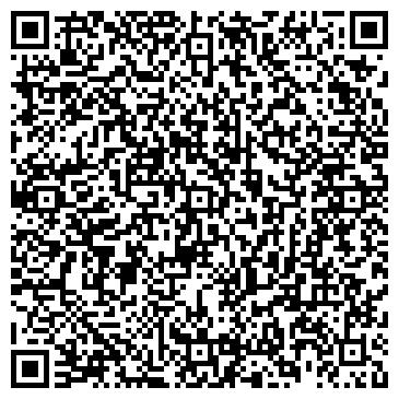QR-код с контактной информацией организации Гала Пазарлама, ЧП