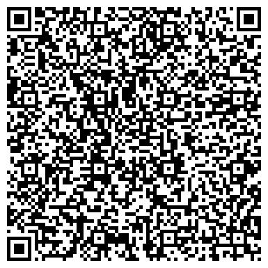 QR-код с контактной информацией организации Агросельпром, ООО